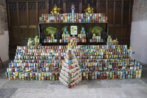 cans_foodbank